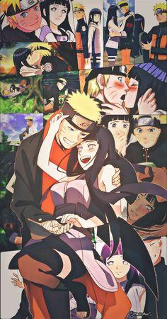 Anime Naruto, Naruto Uzumaki Shippuden, Naruto Sasuke Sakura, Naruto Comic, Wallpaper Naruto Shippuden, Naruto Cute, Otaku Anime, Anime Chibi, Boruto