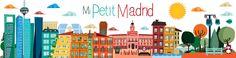 Mi Petit Madrid 2013