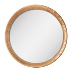 How much does a ikea bathroom mirror and installation cost?