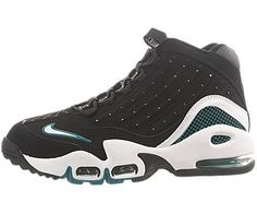 Nike Air Griffey Max II (Kids) Nike. $89.95