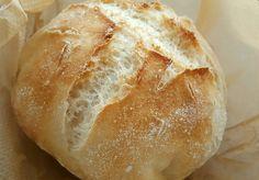 Malena Konyhája: Gluténmentes kovászos kenyér Gluten Free Recipes, Gourmet Recipes, Baked Goods, Free Food, Dairy Free, Tej, Food And Drink, Bread, Meals