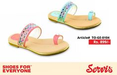 Servis Kids Shoes Eid Summer Lovely Collection 2014 1 Servis Kids Shoes Eid Summer Lovely Collection 2014