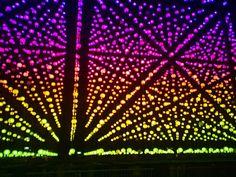 Cool Lights in the Boiler Room BDO Sydney =D – 1030214 – Music ...