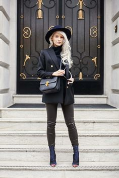 You can shop this look over on www.inthefrow.com right now!