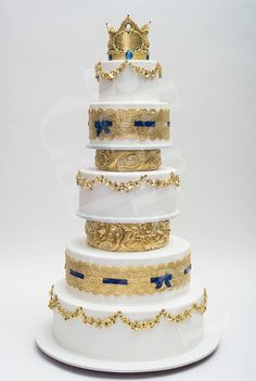 1000 Images About INDIAN WEDDING CAKES On Pinterest