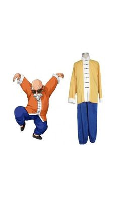 c3e6b05255c Dragon Ball Halloween Costumes Cosplay Costumes For Sale