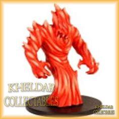 Large-Fire-Elemental-69-Harbinger-Dungeons-amp-Dragons-Pathfinder-Miniature