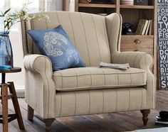 Next Official Site: Shop for Clothes, Shoes, Electricals, Homeware & Target Outdoor Chairs, Cheap Chairs, Cuddle Chair, Cozy Chair, Colonial Furniture, Rich Home, Dream House Interior, Lounge Decor, Cottage Interiors