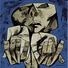 Google Afbeeldingen resultaat voor http://www.latinamericanart.com/artworksimages/799/img-01-b997e5e1-9bee-4f0f-ac5a-f3ceda90f608.jpg