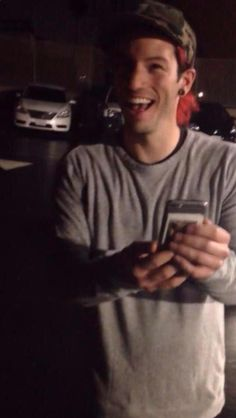 Twenty one pilots Tyler Joseph Josh Dun Skeleton clique Blurryface Stay Alive Stay Street  -/