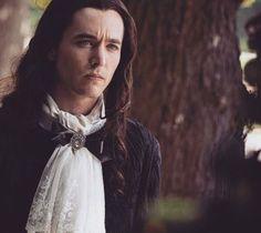 """First look at Philippe in season 2 of Versailles Season 2, Versailles Tv Series, Hot Actors, Actors & Actresses, Hottest Actors, Alexander Vlahos, Damien Bloodmarch, Male Stories, Avatar"