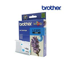 Brother LC37C  genuine Ink cartridge - 13ml