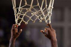 Πιερία: Τρεις παίκτες της Basket League βρέθηκαν ντοπαρισμ... Chandelier, Ceiling Lights, Blog, News, Home Decor, Homemade Home Decor, Candelabra, Ceiling Light Fixtures, Ceiling Lamp