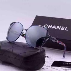 chanel Sunglasses, ID : 53786(FORSALE:a@yybags.com), latest chanel, chanel top designer handbags, chanel ladies leather wallets, the classic chanel suit, chanel backpack brands, chanel women s wallet, chanel 2.55 price, chanel trolley backpack, chanel buy handbags, chanel mens designer wallets, where to buy chanel bag online #chanelSunglasses #chanel #what #chanel