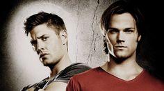 Image detail for -... supernatural 20369209 1920 1080 jpg supernatural castiel funny