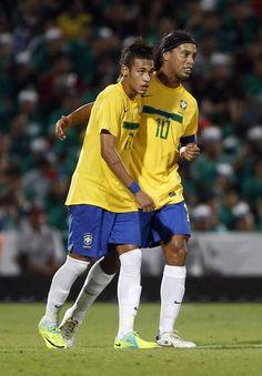 Brazil Football Team, Neymar Football, Neymar Pic, Football Wallpaper, Soccer Players, Jr, Sports, Wallpapers, Image