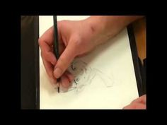 Ric Machin London Caricaturist For Front Room Events