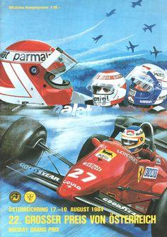 Niki Lauda Mclaren Winner niki lauda mclaren