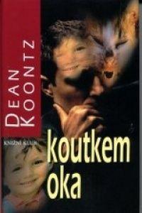 Dean Koontz, Horror Films, His Eyes, Legends, Movies, Movie Posters, Author, Films, Horror Movies