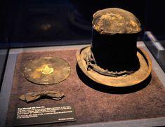 06Titanic Artifacts