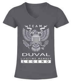 # DUVAL .  COUPON CODE    Click here ( image ) to get COUPON CODE  for all products :      HOW TO ORDER:  1. Select the style and color you want:  2. Click Reserve it now  3. Select size and quantity  4. Enter shipping and billing information  5. Done! Simple as that!    TIPS: Buy 2 or more to save shipping cost!    This is printable if you purchase only one piece. so dont worry, you will get yours.                       *** You can pay the purchase with :