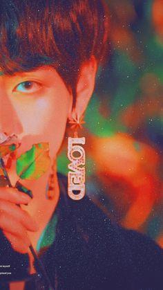 Lee Park Jimin (Imagina) de la historia I M A G I N A S por -girxl (L I Z) con lecturas. - Amor - hablo Jimin - No fue mi. V Taehyung, Namjoon, Hoseok, Seokjin, Jimin, Bts Bangtan Boy, Daegu, Taekook, K Pop