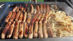 Australian Barbeque 8 Pool, 21st Birthday, Day Trip, Oc, Students, Backyard, Lunch, Australia, King
