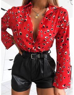 Hiver Femmes Bubble volants écharpe Wrap Rouge Foncé et Marron Doux Luxueux Feel
