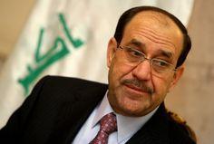 Isis: Former Iraqi PM Nouri al-Maliki blames fall of Mosul on Turkish 'conspiracy'...
