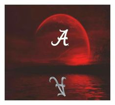 Alabama Tide, Alabama College Football, Alabama Crimson Tide Logo, Alabama Baby, Crimson Tide Football, University Of Alabama, Alabama Room, Alabama Decor, Alabama Elephant