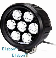 Find More Daytime Running Lights Information about Free Shipping 70W LED Work Light Car Light Source LED Lamp Fog lights For Car Motorcycle Forklift Offroad Truck Boat L37,High Quality Daytime Running Lights from Elsbon Electronic & Car Accessory on Aliexpress.com Led Work Light, Led Light Bars, Work Lights, Cheap Trucks, Bar Lighting, Led Lamp, Car Accessories, Offroad, Cars Motorcycles
