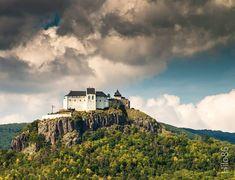 dad2f47e51 Őszi vártúrák Magyarországon - Irány az 5 legszebb hazai vár! - Érdekel a  történelem,