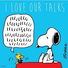 Snoopy♥