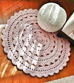 #supla #amerikanservis #siparişamerikanservis #siparişsupla #örgümüseviyorum #örgüamerikanservis #örgüsupla #crochetsupla #crochet #crocheting #crochetaddict #crochetlove #knitting #knit #takip #beğeni #likeforlike #like #like4like #like4follow #siparişalınır #rengarenk #renklerbirharika #sunum #puf #örgüpuf #çeyiz #kızçeyizi #paspas #örgüpaspas