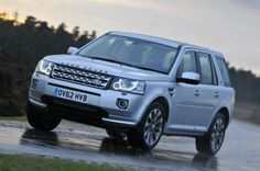 Freelander 2 Land Rover Freelander, Freelander 2, Malta, Landrover, Jeep 4x4, Toyota Land Cruiser, Offroad, Landing, Automobile