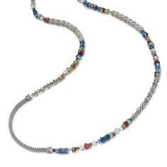 Brighton Soho Long Necklace