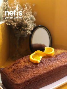 Cornbread, Pasta, Ethnic Recipes, Food, Millet Bread, Essen, Meals, Yemek, Corn Bread