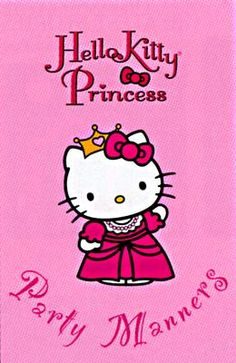 5401f99a5 24 Best MY 30TH images in 2018 | Princess kitty, Hello Kitty, Hello ...