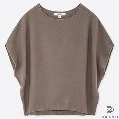 UNIQLO 気に入り過ぎて4色揃えたリネンワイドパンツ   UNIQLOコーディネート日記 Uniqlo, Sweaters, Fashion, Moda, Fashion Styles, Sweater, Fashion Illustrations, Sweatshirts, Pullover Sweaters
