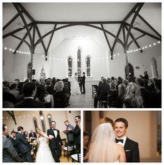Enoch Turner Wedding_0303