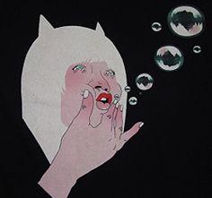 The #Flaming #Lips NICE 3LEGALIZE #MARIJUANA 2010 size S t shirt #rare indie rock tee #BUKU