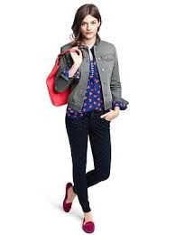 Image result for gap ladies clothing