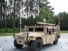 M1165