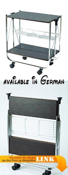 B01NAZBQOZ  Mehrzweckschrank Schrank Aufbewahrungsschrank - hochschrank 30 cm breit küche