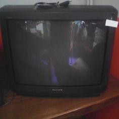 tv-sony-59x53x50 20 euros