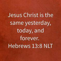 #teamjesus #inspiration #Jesusknows #godislove #devotional #believe #trustGod #wisdom #unity #fullyequipped