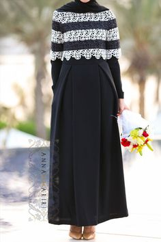 muslim garb name high quality wholesale clothing traditional clothing in usa occasional dresses online Islamic Fashion, Muslim Fashion, Modest Fashion, Fashion Dresses, Hijab Abaya, Hijab Dress, Modest Outfits Muslim, Abaya Designs, Islamic Clothing
