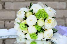 Ніжність - відчуття, яке заколисує, повертає вкрадений буденними проблемами спокій, огортає теплою хвилею, надихає на добро і позитивне сприйняття світу... www.deliveryflower.com.ua #flowers