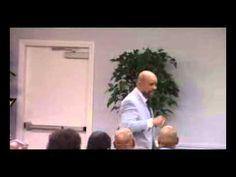 Eastvale Bible Church   July 5, 2015