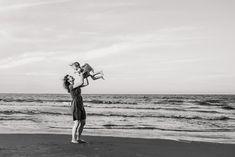 sandbridge-family-photographers-beautiful-beach-photos-for-families-in-virginia-beach-va-melissa-bliss-photography-2.jpg